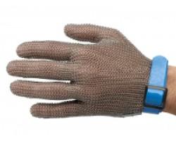 Γάντια ατσάλινα βιομηχανίας τροφίμων - ΨΥΧΟΓΙΟΣ ΠΡΟΟΔΟΣ ΤΕΧΝΙΚΗ