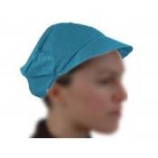 Καπέλα μιας χρήσης