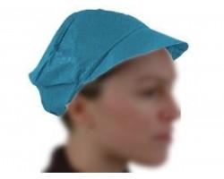 Καπέλα μιας χρήσης - ΨΥΧΟΓΙΟΣ ΠΡΟΟΔΟΣ ΤΕΧΝΙΚΗ